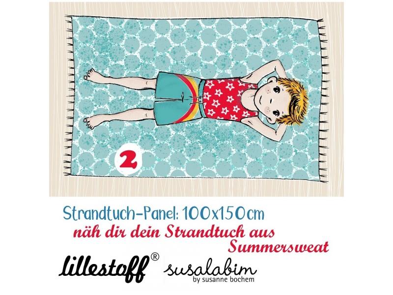 susalabim_strandtuch_junge2_shop
