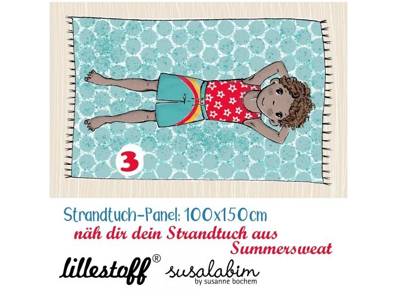 susalabim_strandtuch_junge3_shop