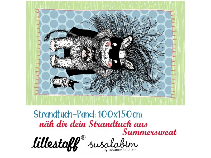 susalabim_strandtuch_monsterheld_shop1