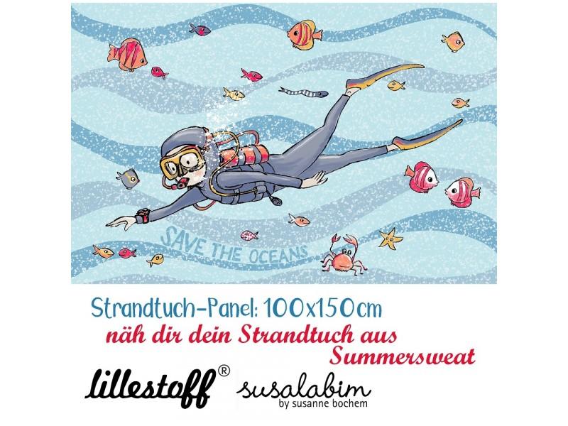 susalabim_strandtuch_taucher_shop1