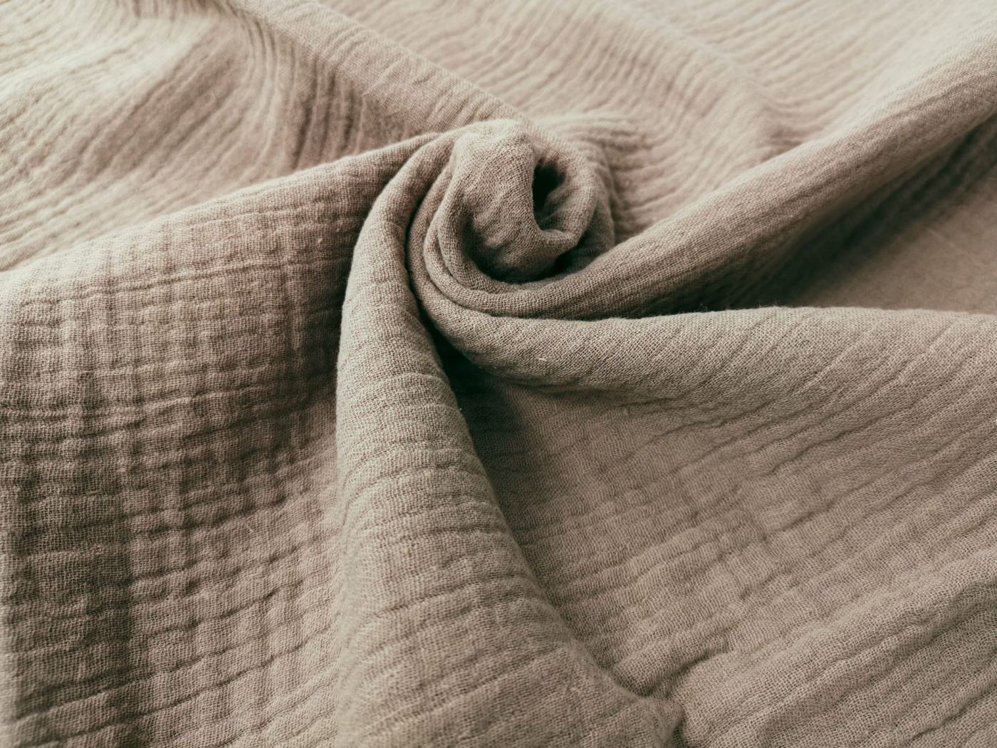 taupe 03959.009