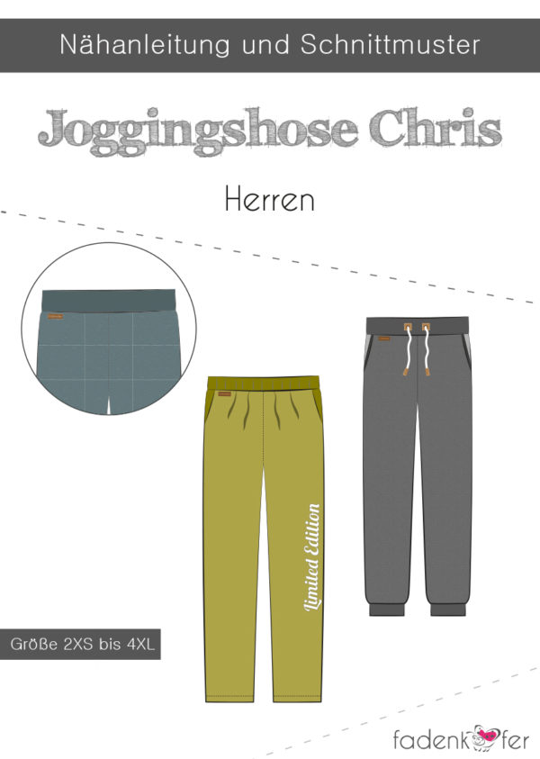 Titelbild-Jogginghose-Herren-600×843
