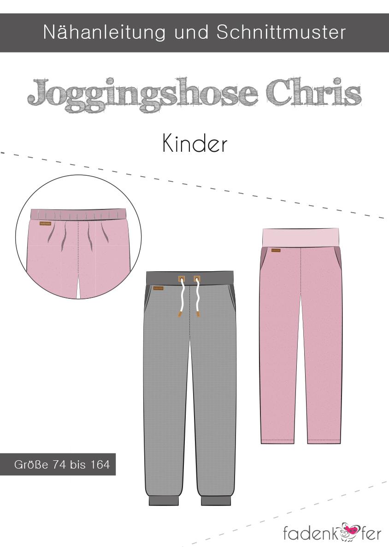 Titelbild-Jogginghose-Kinder