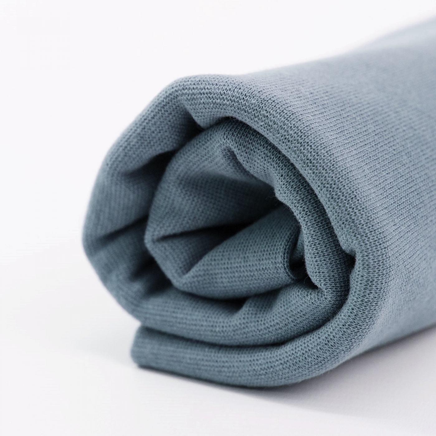 bio-buendchen-china-blue