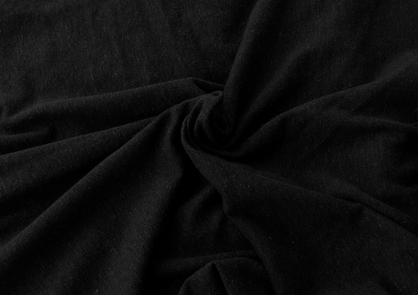 schwarz digital erstellt