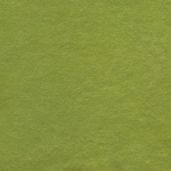 Strickfrottee_4001_herbalgarden_720x600