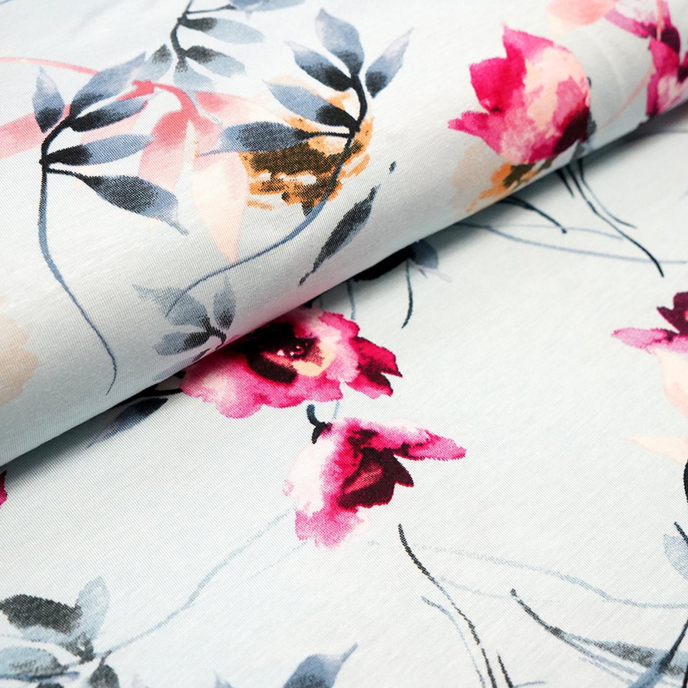 tencel-hibiskus-wasserblau