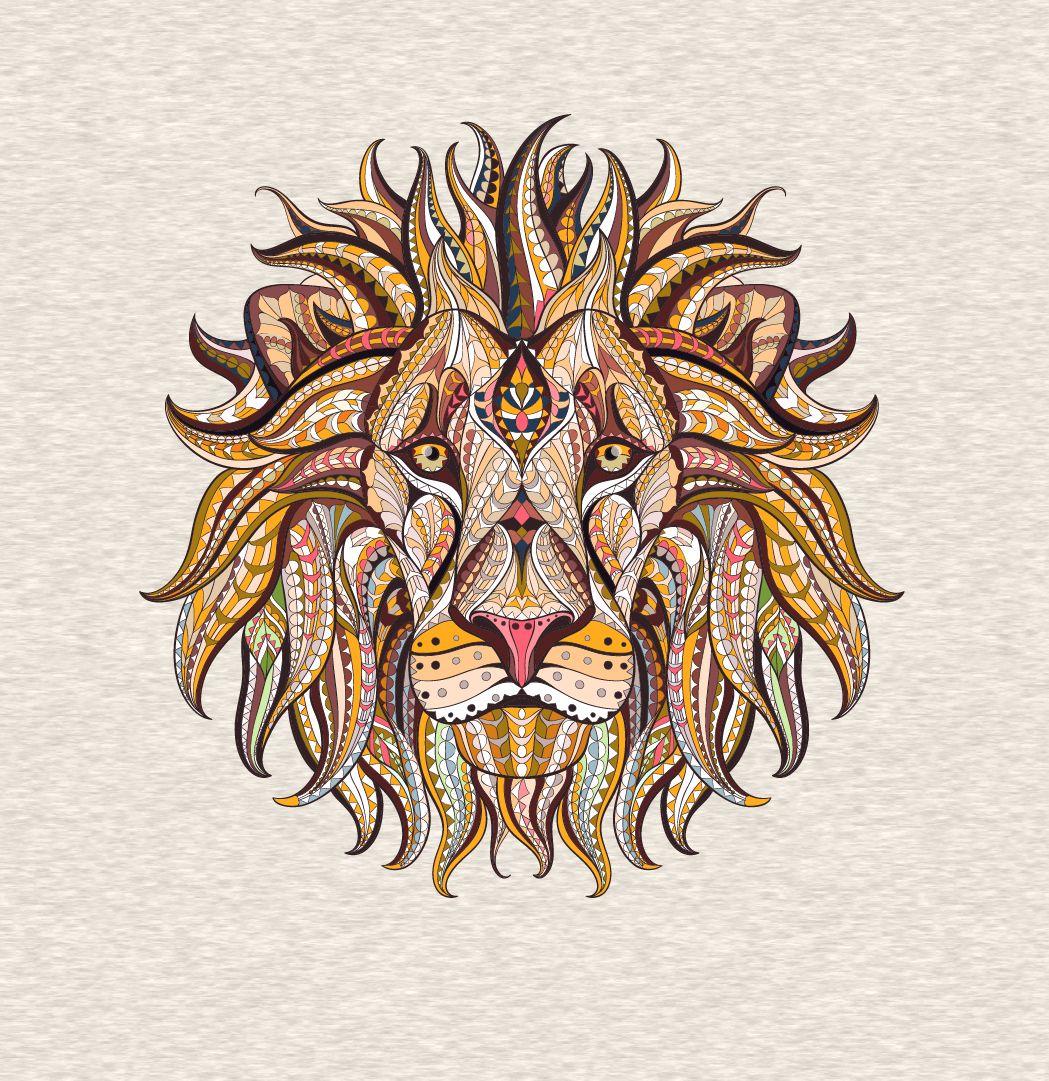 Ethno Löwe 1