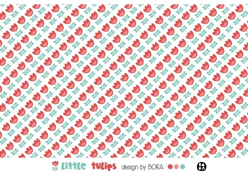 little_tullips_lookbook-01