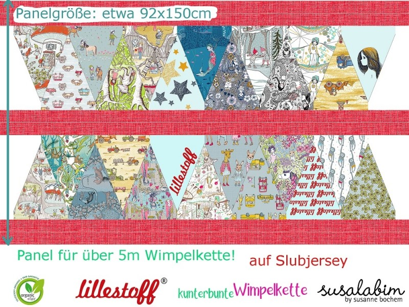 susalabim_kunterbunte_wimpel_lookbook