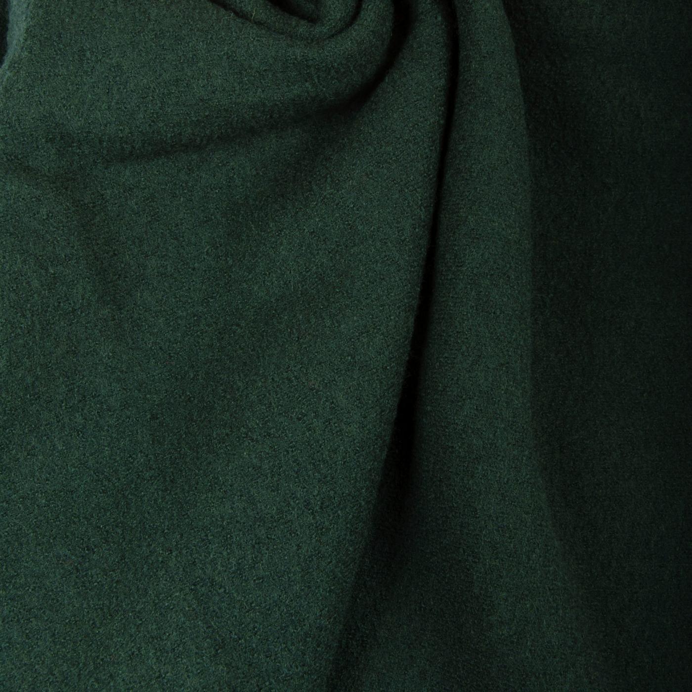 waldgrün – 126