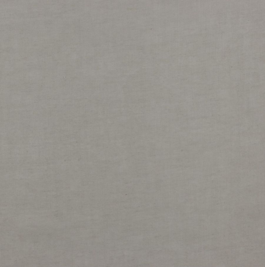 Baumwoll Voile grau