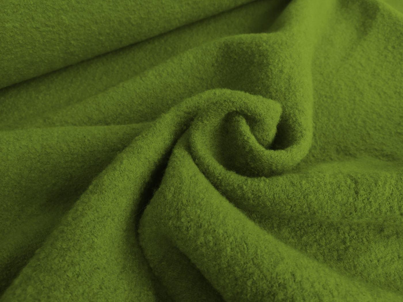 Bio Softwalk moosgrün