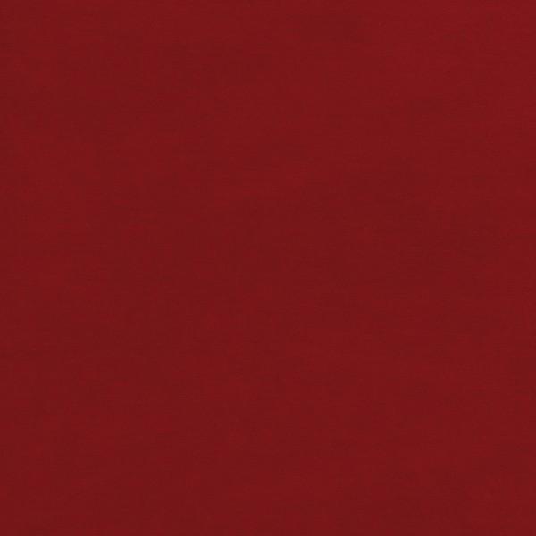 nicky_3050_red_dahlia_720x600