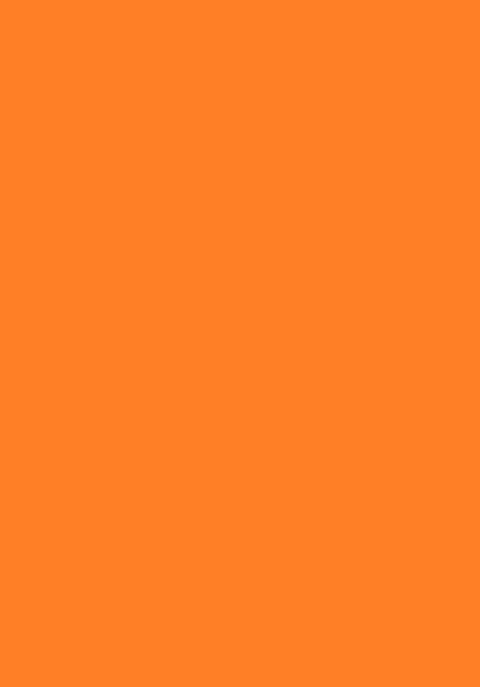 PUL orange 703