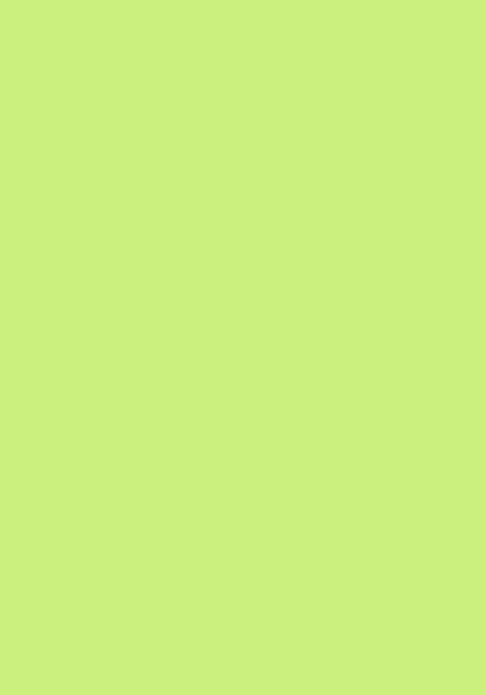 PUL pastellgrün 205