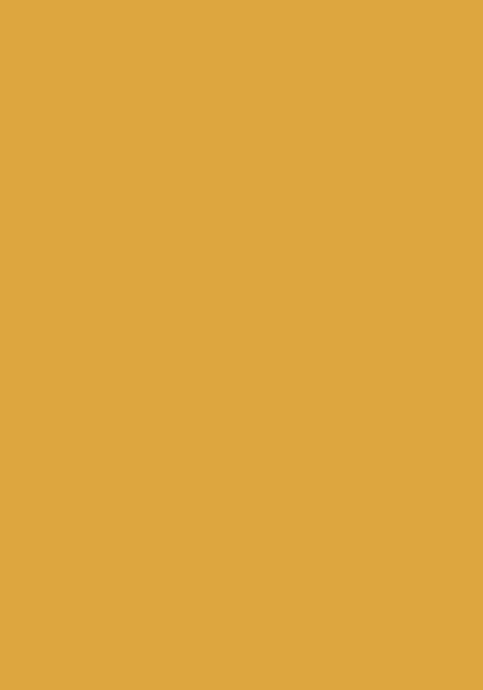 RV golden ochre
