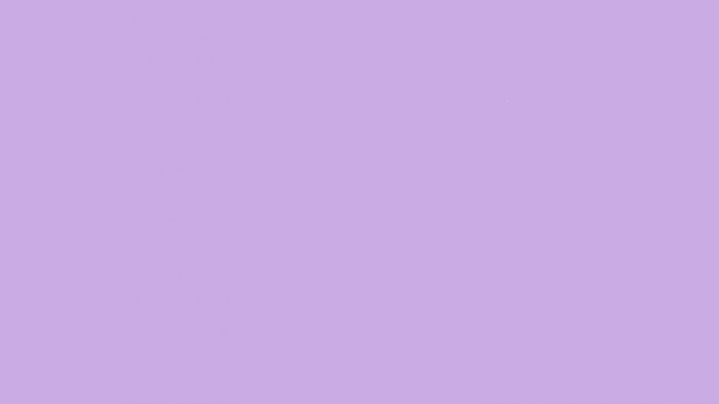 Baumwollrüschenspitze flieder