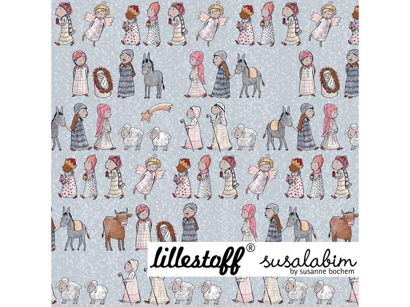 susalabim_aufdemweg_shop1