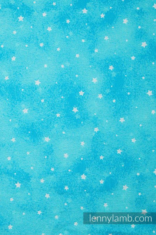 Twinkling Stars Perseids