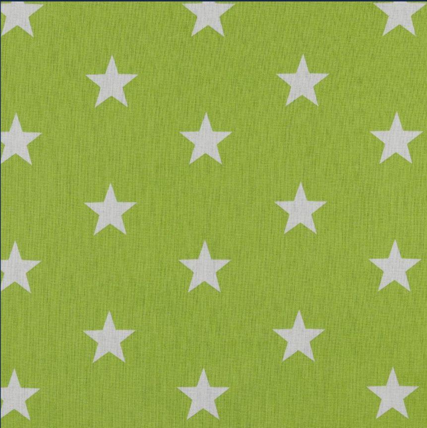 04954 Sterne lime 008