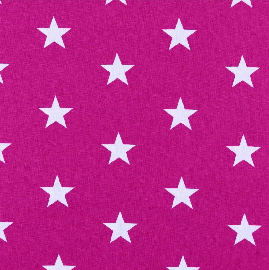 04954 Sterne pink 006