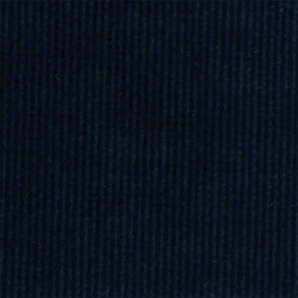 cord_5035_navyblazer_720x600