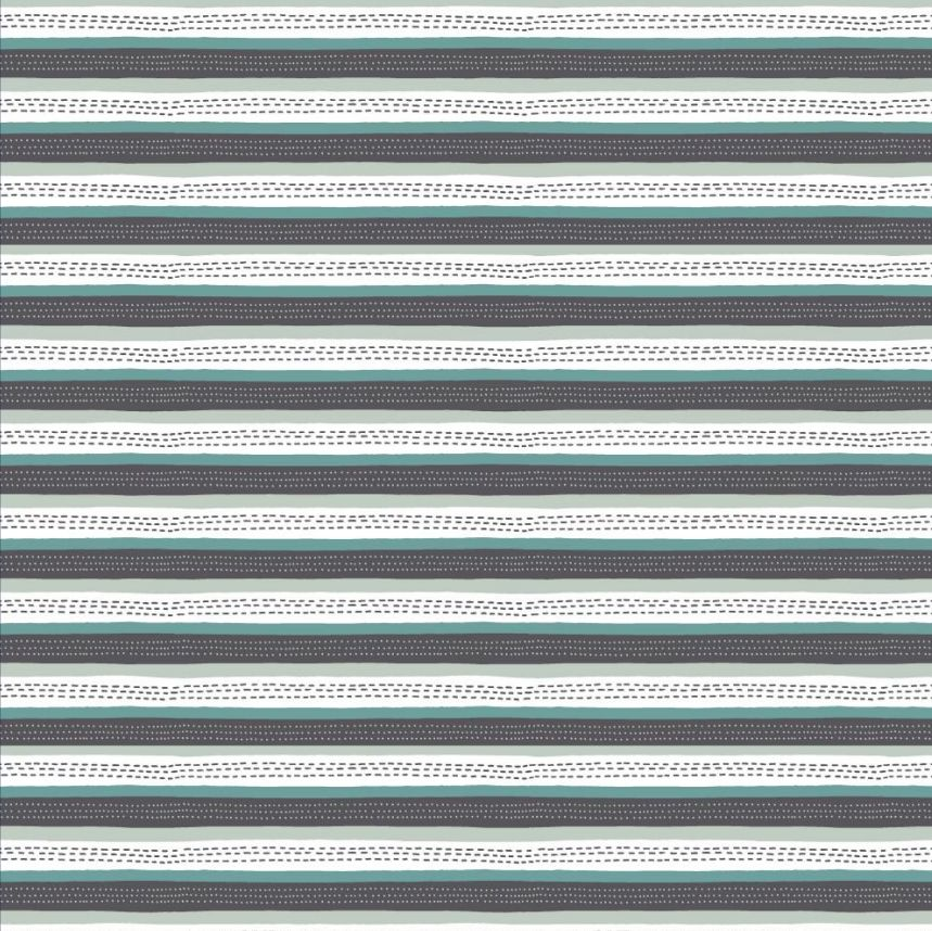 forest stripes 001