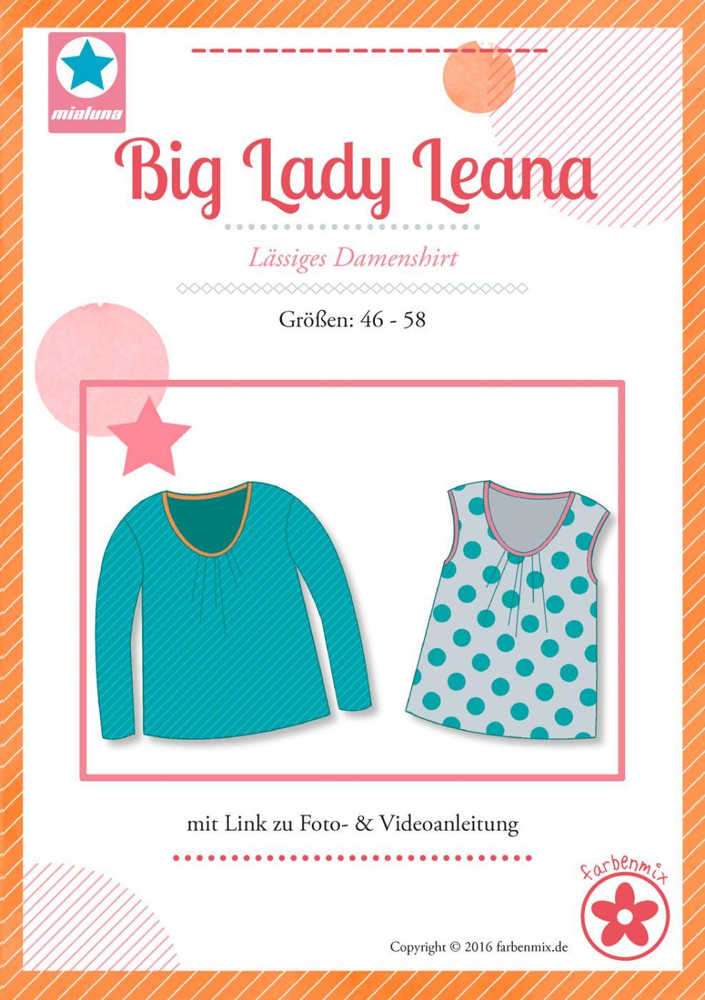 mialuna_cover_big_lady_leana