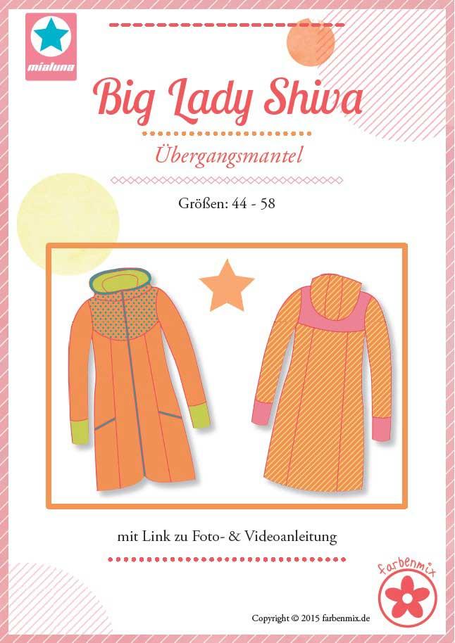 schnittmuster-ebook-big-lady-shiva-mialuna
