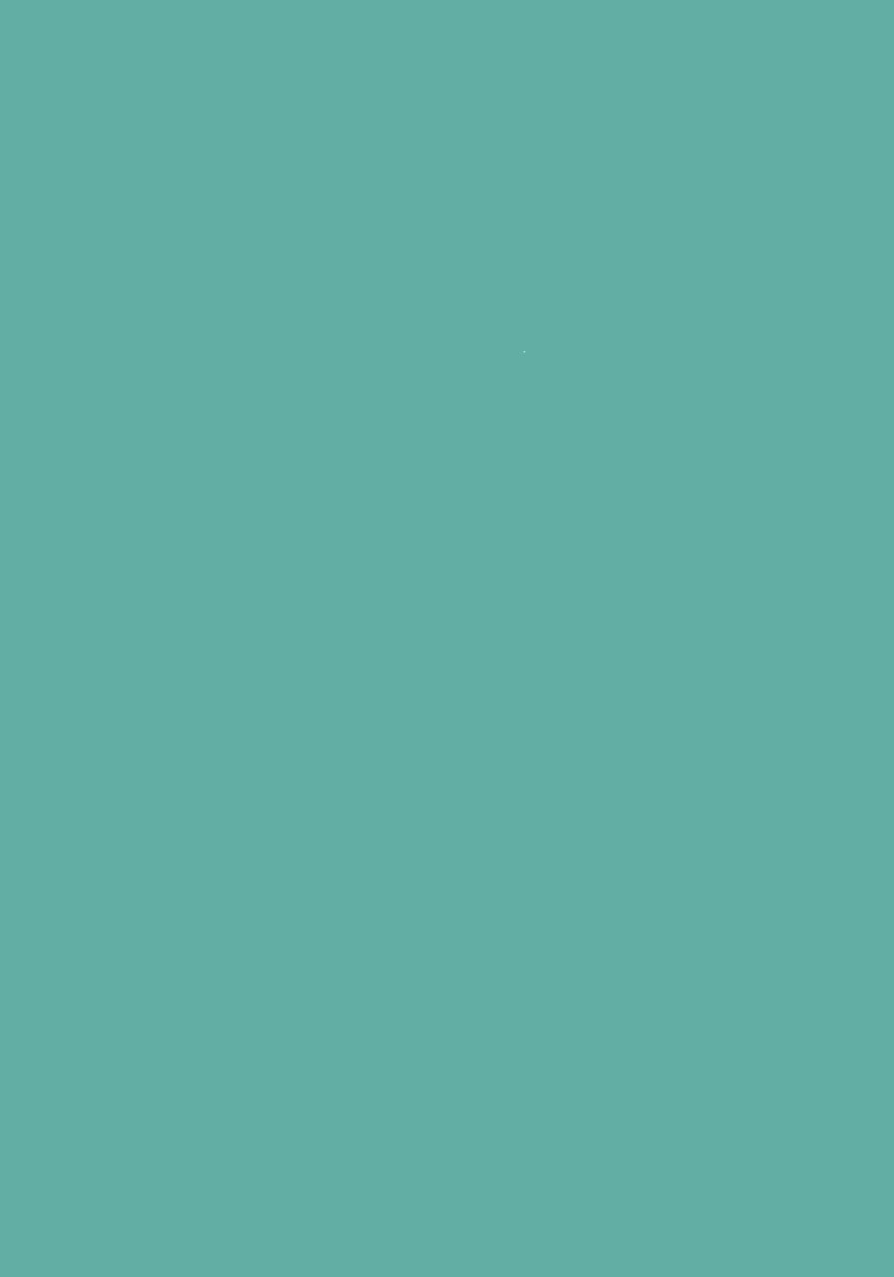 Soft Sweat jade blue 027
