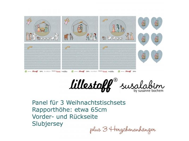 susalabim_tischsets_krippenspiel_shop