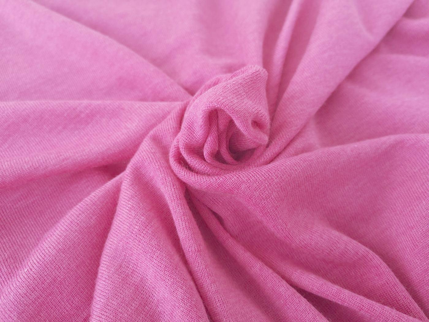 WS Bündchen rosa