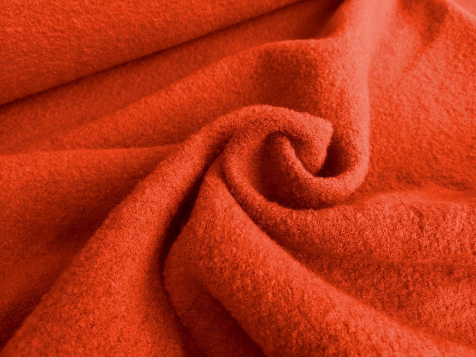 Bio Softwalk orange