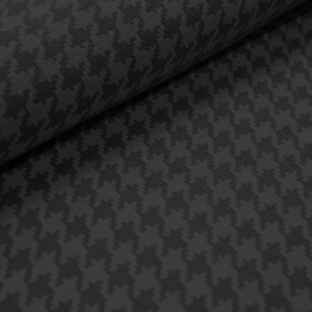 jacquard-hahnentritt-grau-schwarz