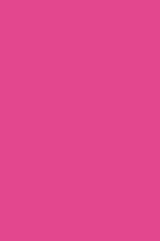 035 pink