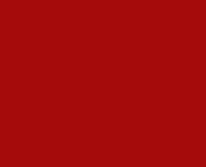 046 dunkelrot