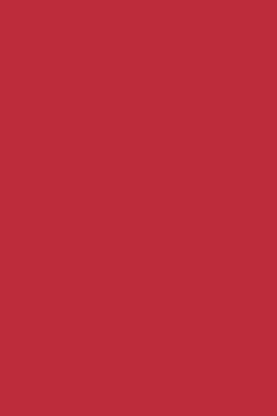 075 erdbeerrot
