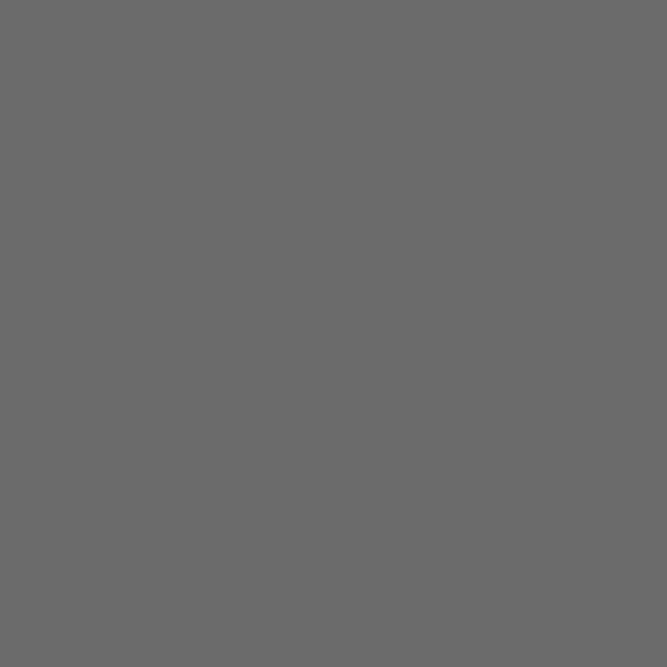 503-003 dark grey
