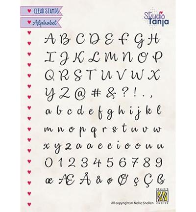95202 Alphabet Lena2