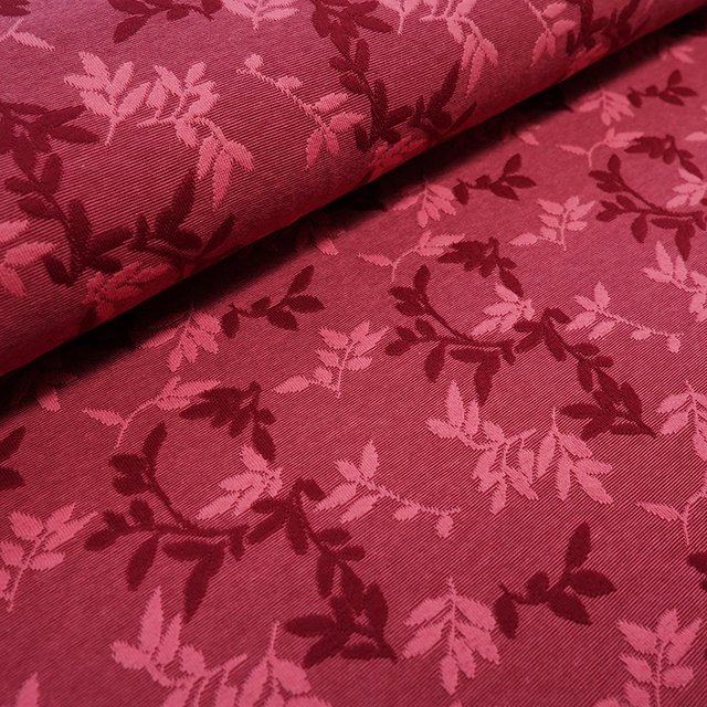 bio-relief-jacquard-shiny-leaves-rubin