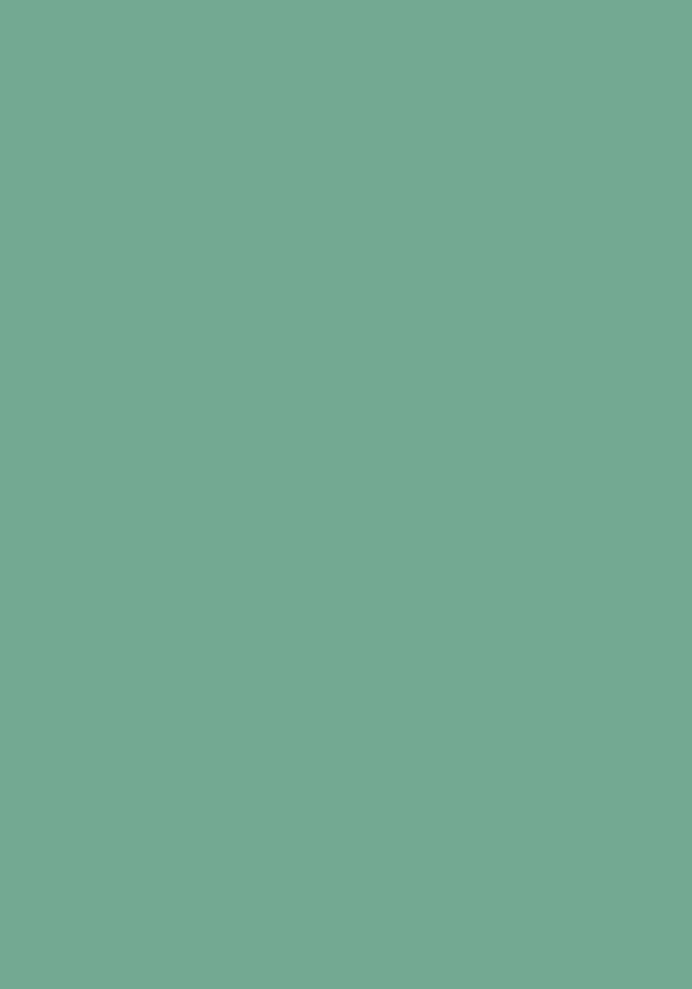 014 dusty mint
