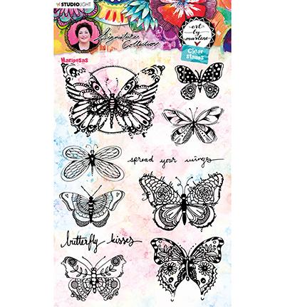 37510_Schmetterlinge