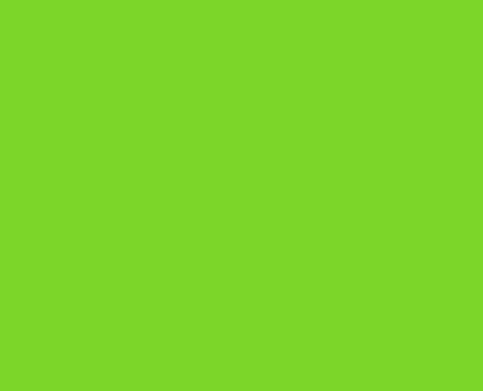 Bündchen schmal froschgrün