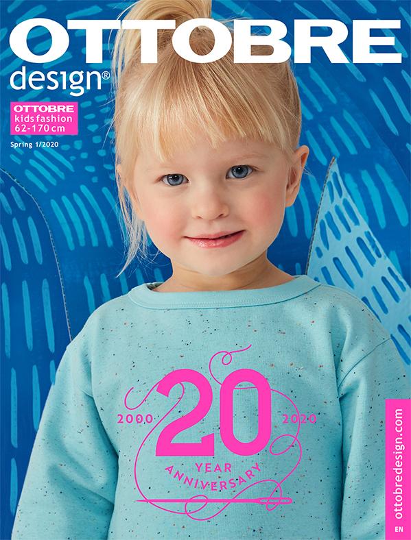 cover_big_01-2020