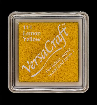 363111 lemon yellow