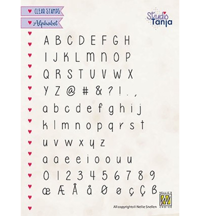 95203_Alphabet Lars-2