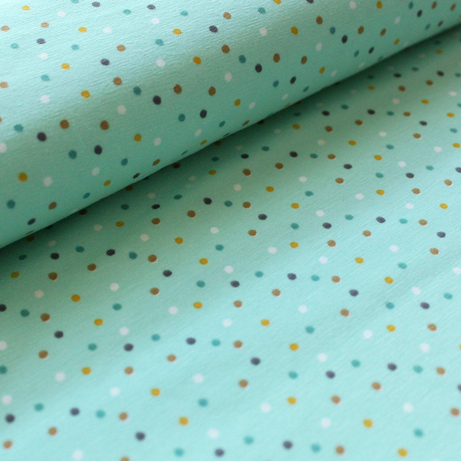 biojersey-mini-jungle-confetti-in-mint