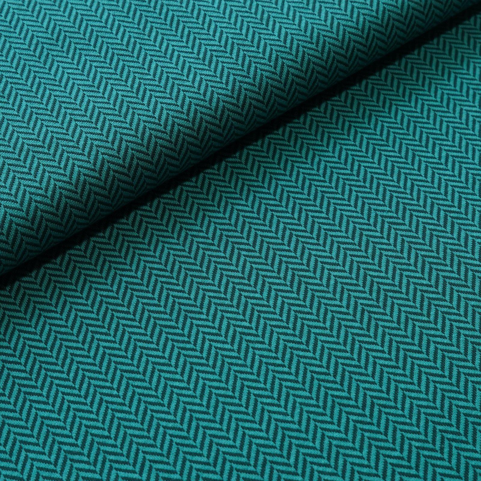 jacquard-fischgraet-smaragd