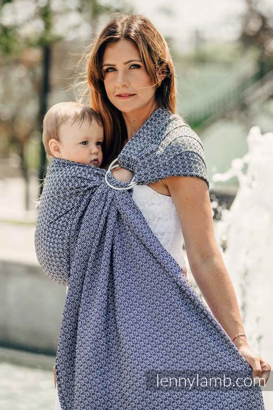 LittleLoveHarmony_Ring Sling_1